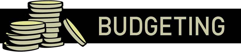 budgethed